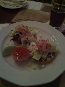 Tacos_locos_20131113_1
