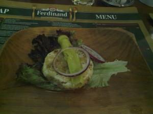 Ferdinand_sorhaz_20141230_01